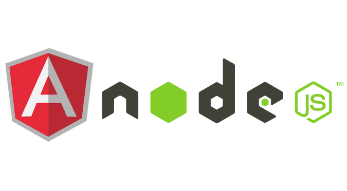 CrowdforApps : Blog -Top 10 Companies Which Built their Apps with AngularJS and Node.js