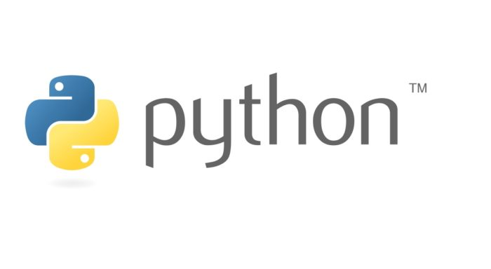 CrowdforApps : Blog -Top Reasons Why Python Programming is So Popular