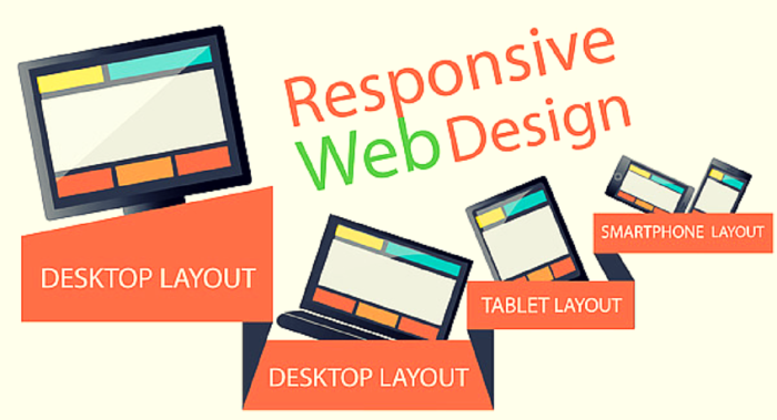 CrowdforApps : Blog -Top Reasons Why Responsive Web Design is Must for Business