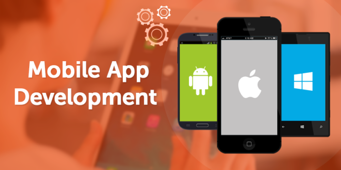 CrowdforApps : Blog -Top Strategies to Reduce Mobile App Development Costs for Startups in 2020