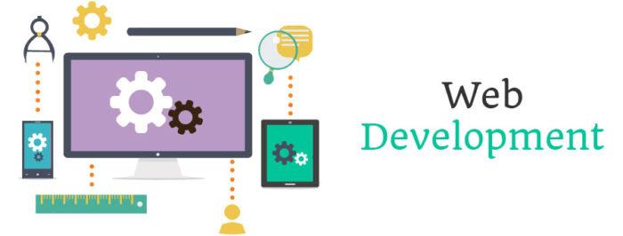 CrowdforApps : Blog -Top 5 Web Development Companies & Web Developers