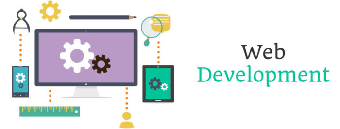 CrowdforApps : Blog -Top 10 Web Development Companies & Web Developers