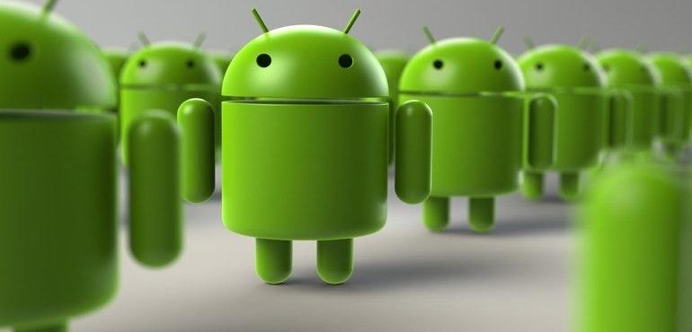 CrowdforApps : Blog -Upcoming Trends For Enterprise Mobile Web Development.