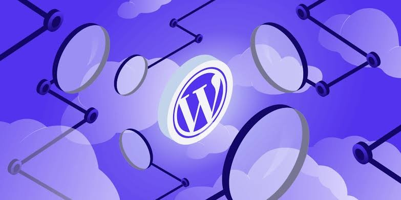 CrowdforApps : Blog -What Is WordPress? How to use it