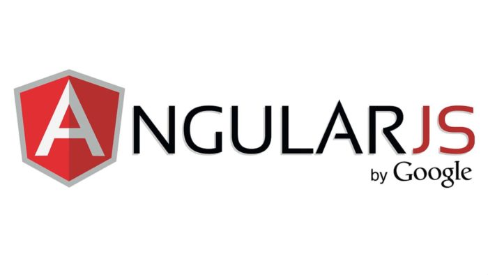 CrowdforApps : Blog -Why AngularJS Should Power Your Next Project?