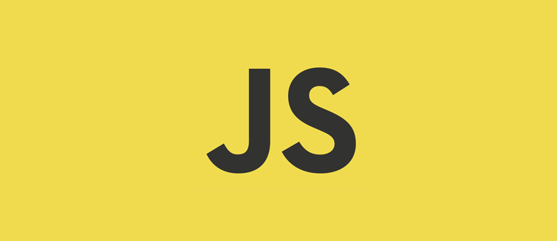 CrowdforApps : Blog -Why Blockchain and Javascript is the Best Combo to Build an Application?
