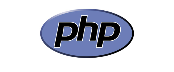 CrowdforApps : Blog -Why choose PHP programming language for web development?
