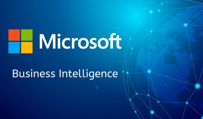 CrowdforApps : Blog -Why MSBI (Microsoft Business Intelligence) is the ultimate tool