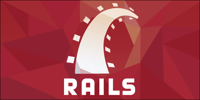 CrowdforApps : Blog -Why should We Choose Ruby on Rails for Web Development?