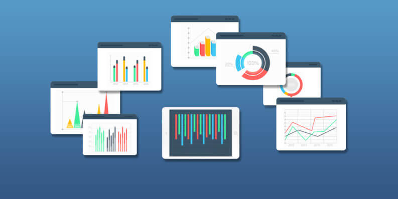 CrowdforApps : Blog -Why Software Customization Is More Important Than You Think