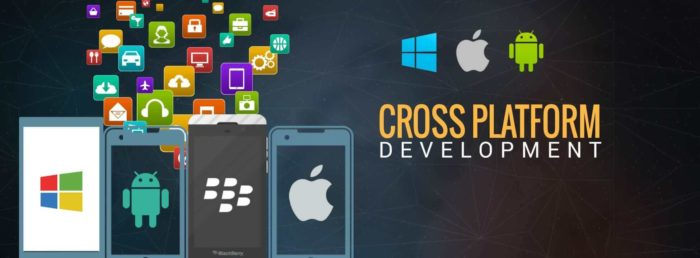 CrowdforApps : Blog -Why Use Cross-Platform App Development for Your Business