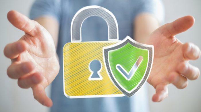 CrowdforApps : Blog -Zero to Hero: How to Safeguard Your Brand Identity?