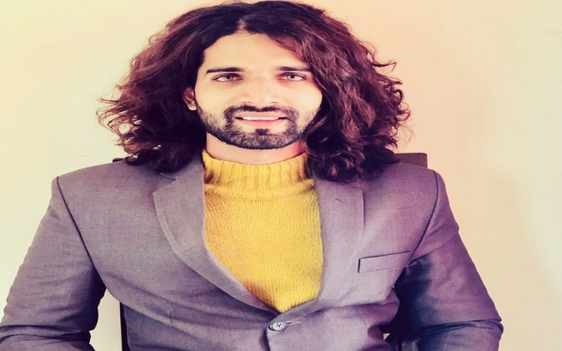 CrowdforApps : Interview -Interview with Azrael Zohar – CEO, Coltfox Private Limited