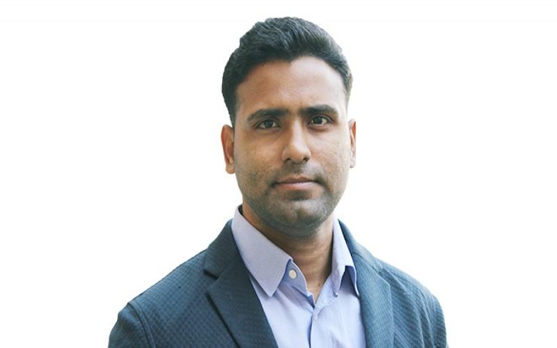 CrowdforApps : Interview -Interview with Hemendra Singh – CEO, The NineHertz