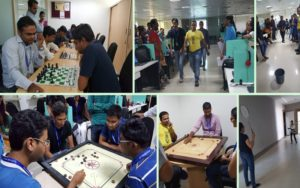 CrowdforApps : Interview -Interview with Kalpesh Patel – CEO, Solution Analysts
