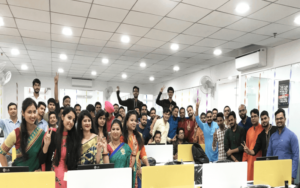 CrowdforApps : Interview -Interview with Pranay Agrawal – Co-founder & CEO, MobileCoderz