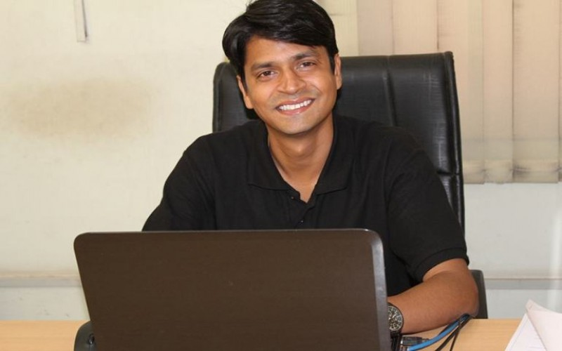 CrowdforApps : Interview -Interview with Rahul Mathur – CEO, Arka Softwares