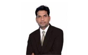 CrowdforApps : Interview -Interview with Rajarathinam Ganasekarapandian – CEO, Uplogic Technolog ...