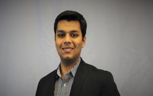 CrowdforApps : Interview -Interview with Sam Agarwal – CEO, AppZoro