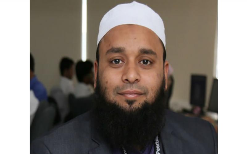 CrowdforApps : Interview -Interview with Shahid Mansuri – CEO, Peerbits