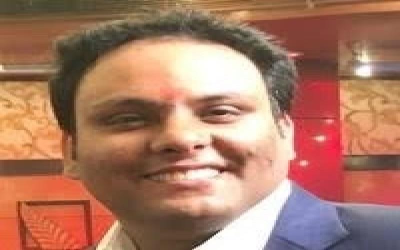 CrowdforApps : Interview -Interview with Sudeep Bhatnagar – CEO, Agicent App Company