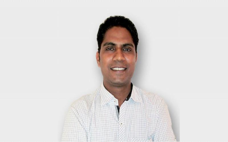 CrowdforApps : Interview -Interview with Tarun Nagar – CEO, Dev Technosys Pvt Ltd