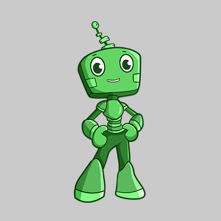 CrowdforThink : Blog -A Simple CRUD App Using GraphQL, NodeJS, and MongoDB
