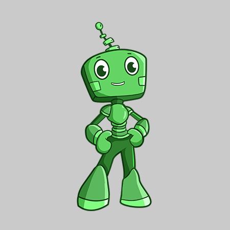 CrowdforThink : Blog -Hello Artificial Intelligence