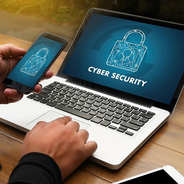 CrowdforThink : Blog -Should I Major in Computer Science or Cyber Security Engineer?