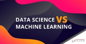 Data Science vs Machine Learning: How Those Concepts Are Related and Different | Existek Blog