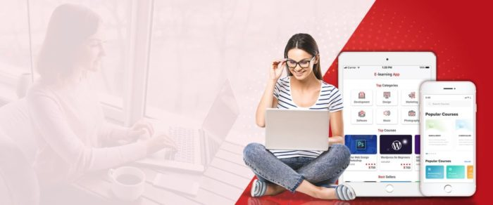 Enhance academic learning with advanced education mobility solutions