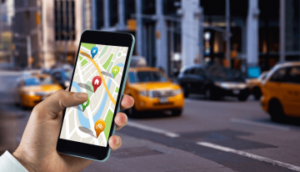 Developing an Uber clone for your service and launching it in the market has several advantages. ...