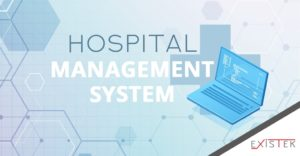 Hospital Management System: Features, Modules, Functions, Advantages | Existek Blog
