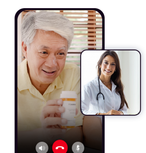 Add In-app Chat Channels to your healthcare Apps to Drive better patient care