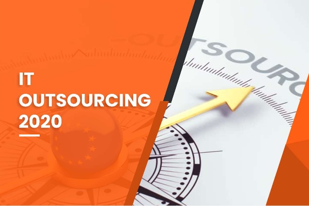 IT Outsourcing 2020 – Types, Statistics, Trends, Risk and All