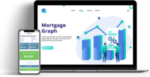 Loan Management Software To Simplify The Mortgage Process