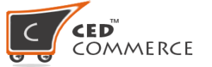 Magento 1 to Magento 2 migration services by CedCommerce