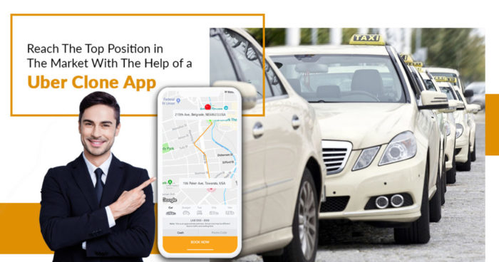 Developing an app like Uber is not as complicated as it sounds. In the present era, many organiz ...