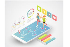Transform Health And Fitness Industry With Mobile Applications