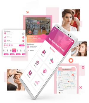 If you are an aspiring entrepreneur who would like to capitalize on the massive beauty market by ...