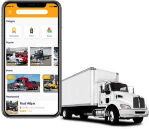 Custom Packers and movers app development services Packing and moving services are witnessing co ...