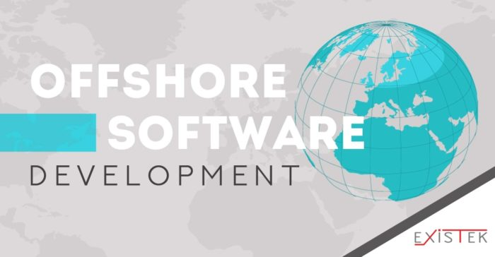 What Is Offshore Software Development and How to Do It Right | Existek Blog