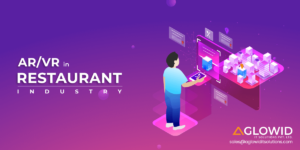 AR/VR in Restaurants : Unveiling Its Benefits, Challenges & Use Cases