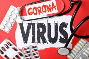 Coronavirus and Its Effect on Price of Medicines