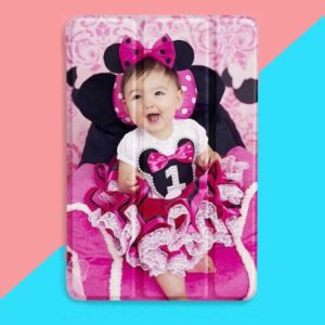 Custom iPad Case Custom iPad Pro 11 Case iPad 11-inch – GetCustomPhoneCase