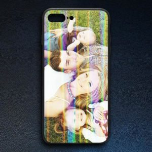 Custom iPhone Cases – GetCustomPhoneCase