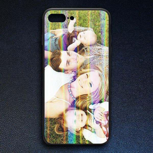 Custom iPhone Cases – GetCustomPhoneCase