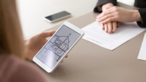 Finding a perfect real estate CRM: 6 important factors to consider : Web and Mobile Development  ...