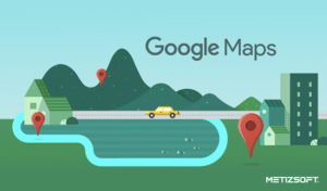 Google Maps Are Not Free Anymore; What Should You Do?