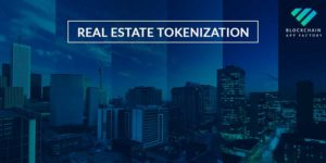 How does commercial real estate tokenization work? How to tokenize?
